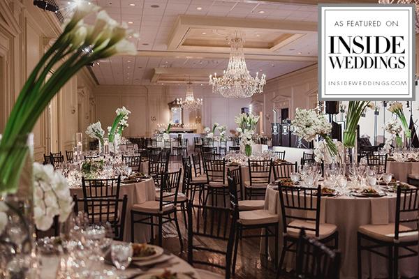 luxury wedding photographer dallas detail shots