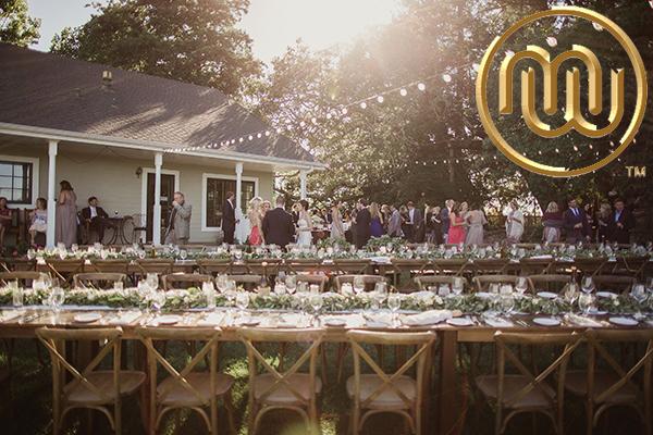 destination wedding photographer detail shots