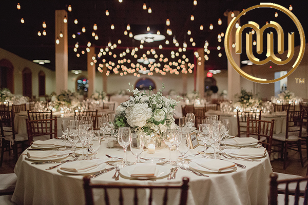 best nyc wedding photographer detail shots