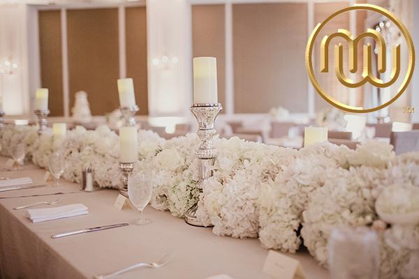 hotel crescent court wedding photographer
