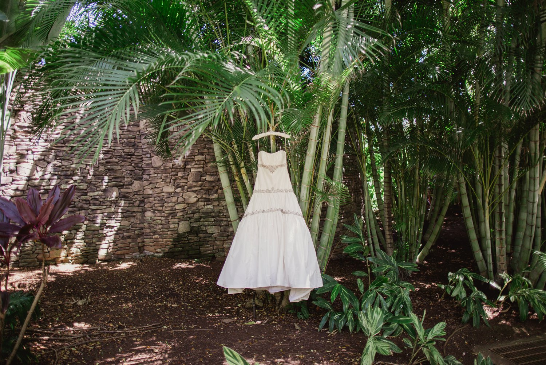 luxury destination wedding photographer dallas 002.jpg