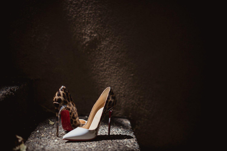 luxury destination wedding photographer dallas 004.jpg