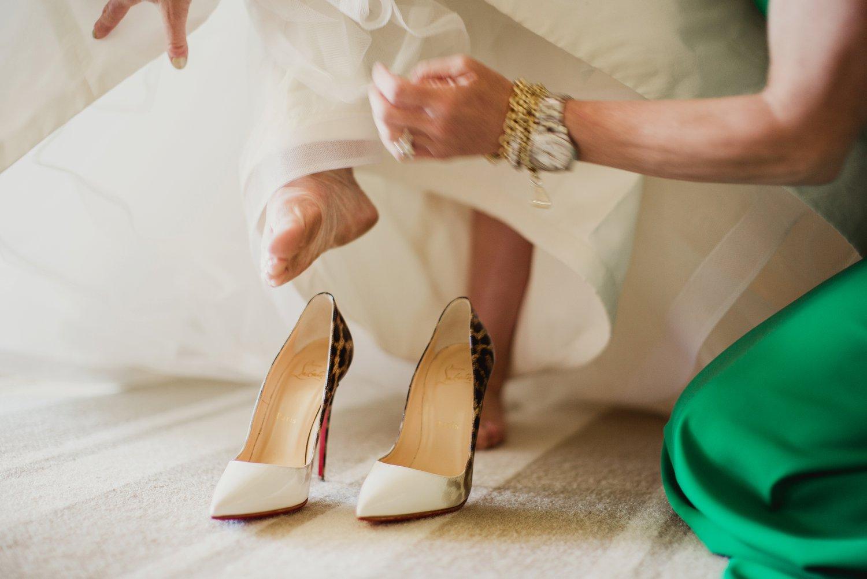luxury destination wedding photographer dallas 017.jpg