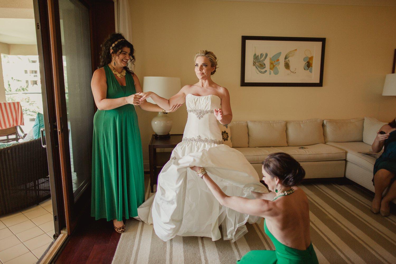 luxury destination wedding photographer dallas 018.jpg