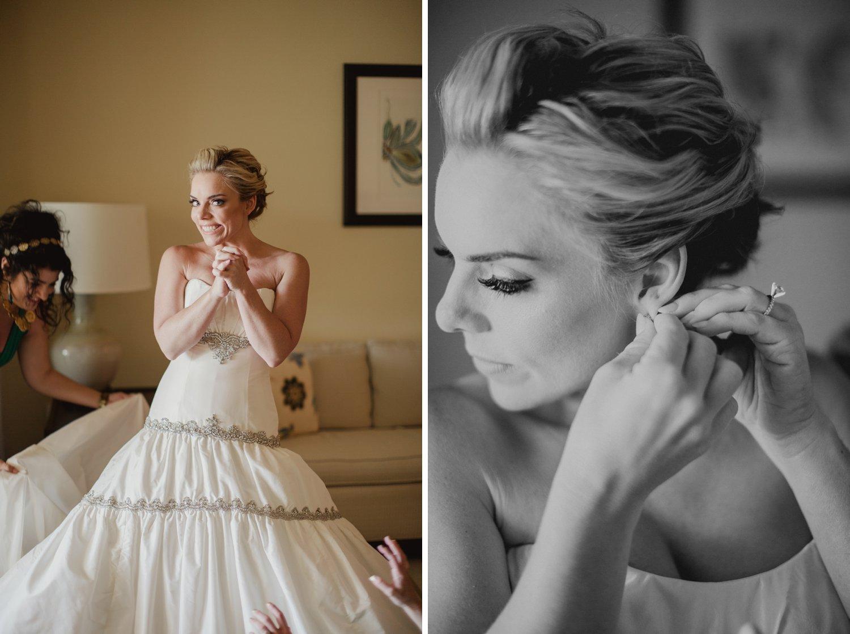 luxury destination wedding photographer dallas 019.jpg