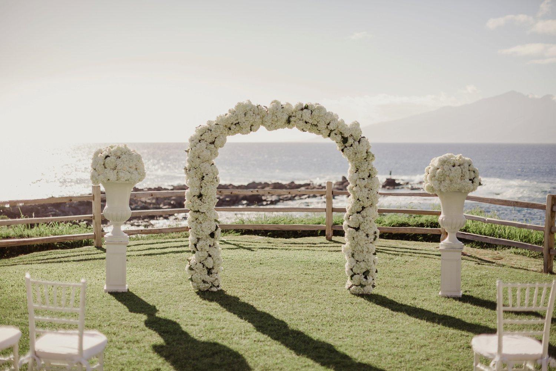 luxury destination wedding photographer dallas 025.jpg