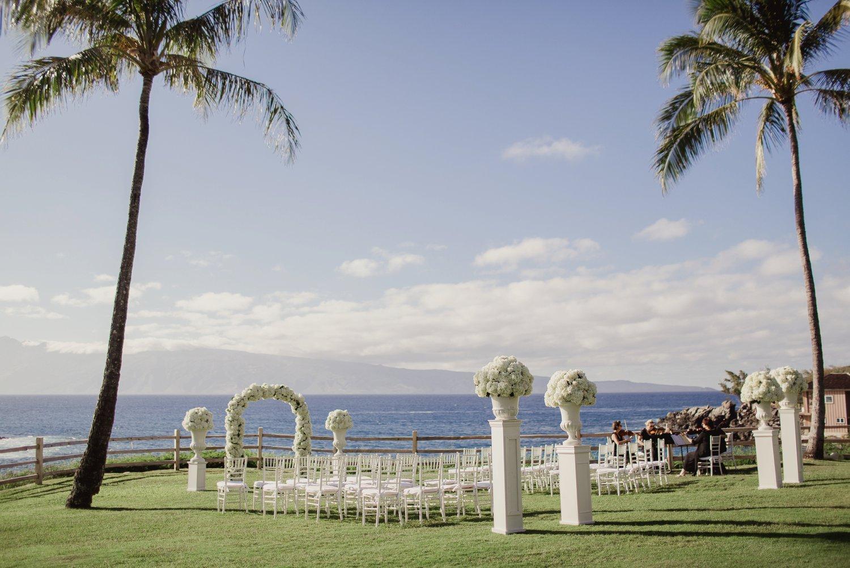 luxury destination wedding photographer dallas 026.jpg