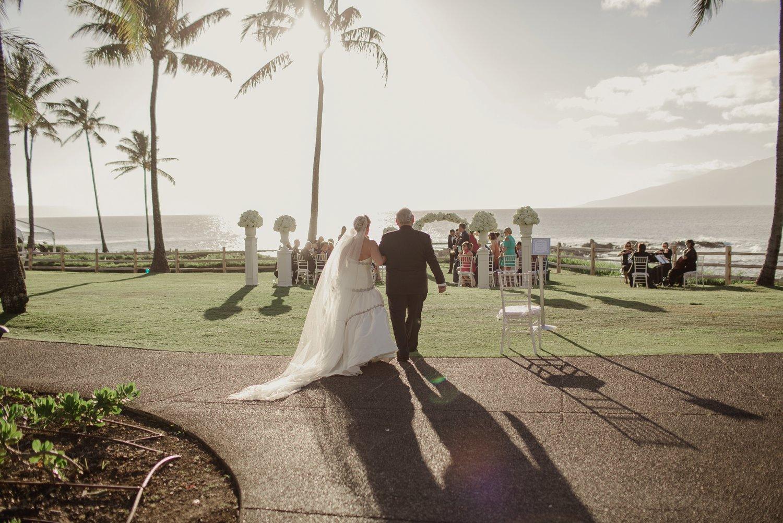 luxury destination wedding photographer dallas 028.jpg