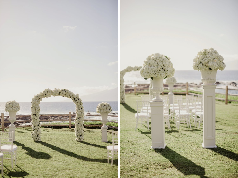 luxury destination wedding photographer dallas 029.jpg
