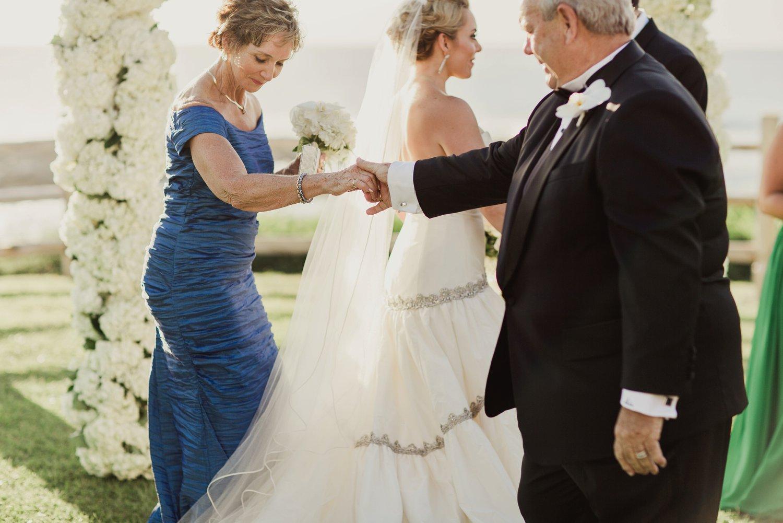 luxury destination wedding photographer dallas 034.jpg