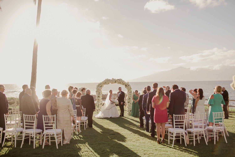 luxury destination wedding photographer dallas 035.jpg