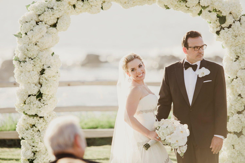 luxury destination wedding photographer dallas 036.jpg