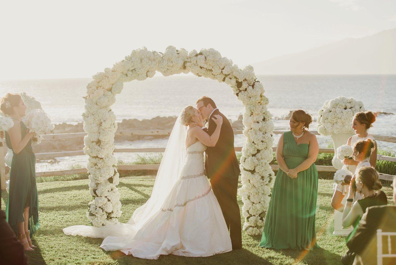 luxury destination wedding photographer dallas 043.jpg