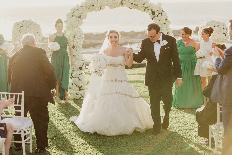 luxury destination wedding photographer dallas 045.jpg