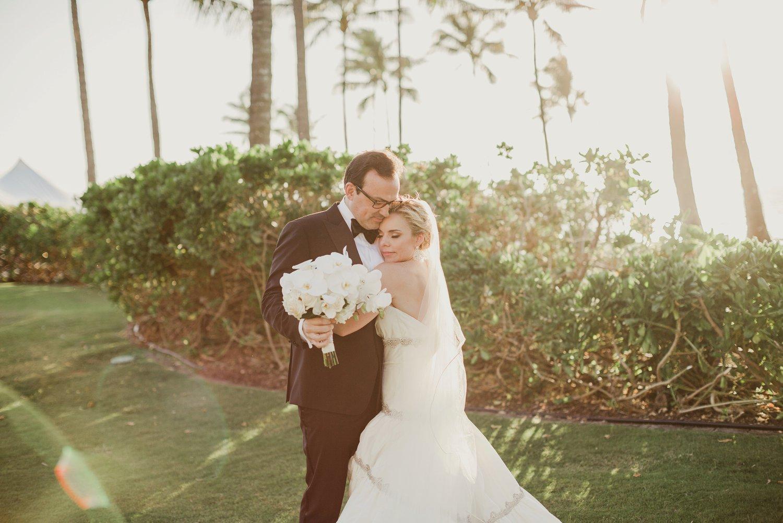luxury destination wedding photographer dallas 048.jpg