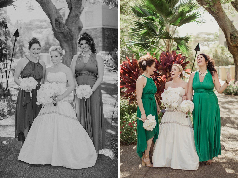 luxury destination wedding photographer dallas 050.jpg