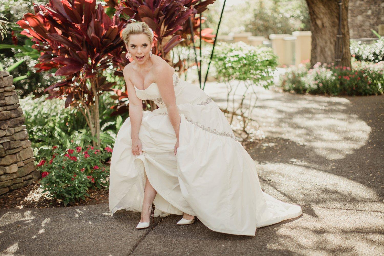 luxury destination wedding photographer dallas 051.jpg
