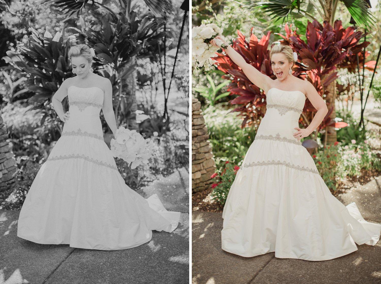 luxury destination wedding photographer dallas 052.jpg