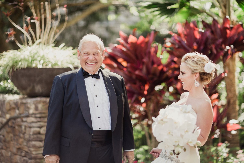 luxury destination wedding photographer dallas 053.jpg