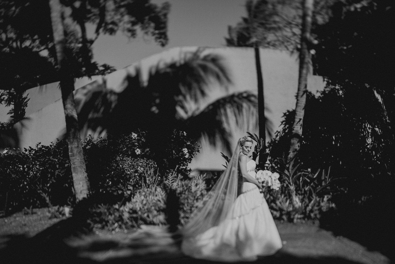 luxury destination wedding photographer dallas 056.jpg