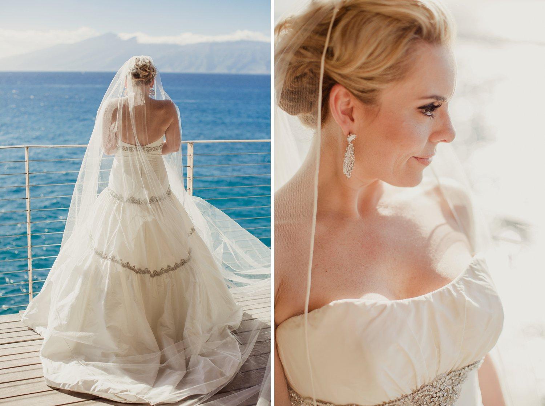 luxury destination wedding photographer dallas 058.jpg