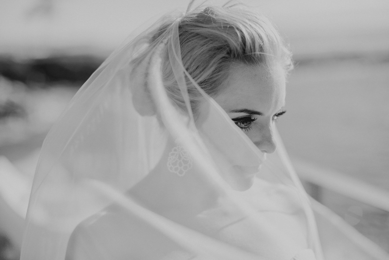 luxury destination wedding photographer dallas 059.jpg