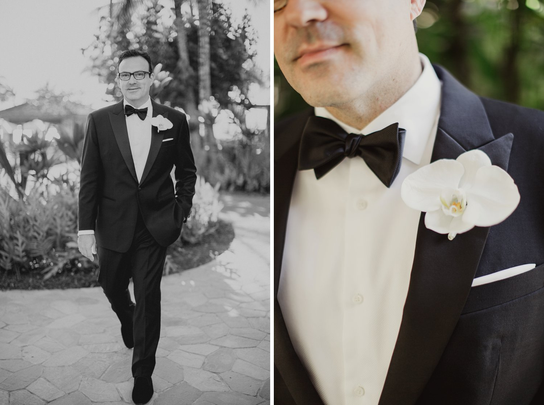luxury destination wedding photographer dallas 062.jpg