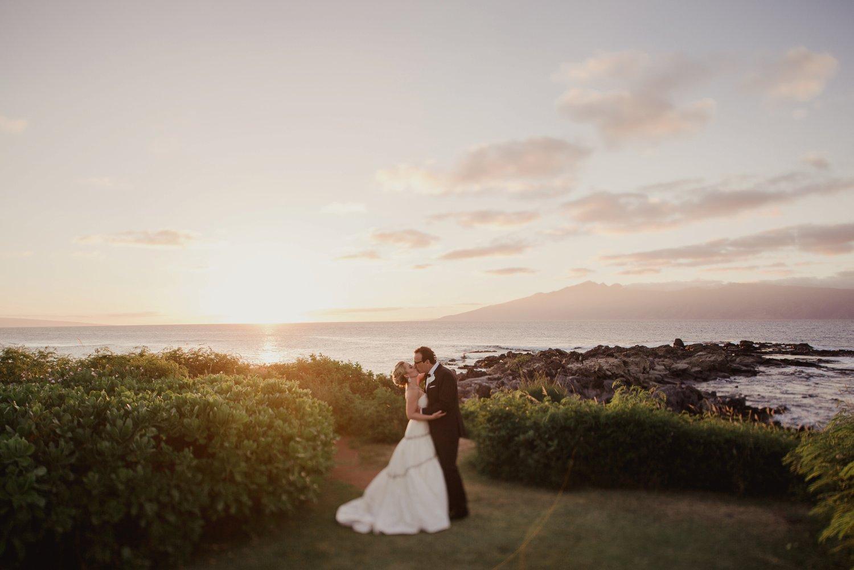 luxury destination wedding photographer dallas 063.jpg