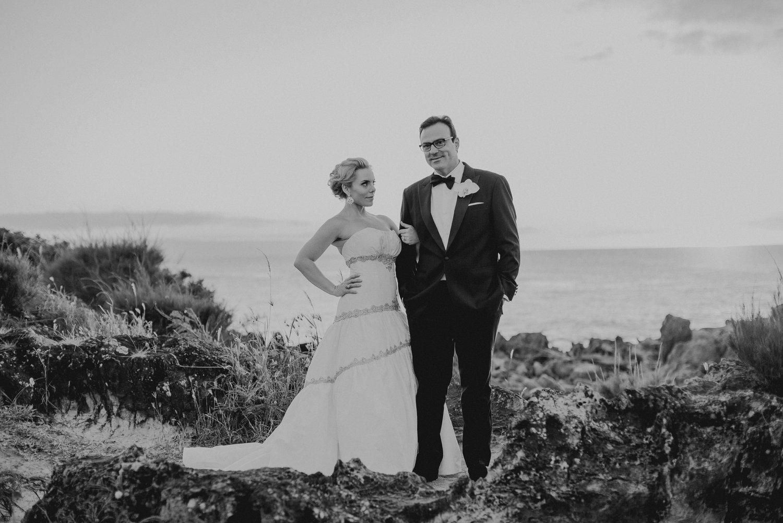 luxury destination wedding photographer dallas 065.jpg