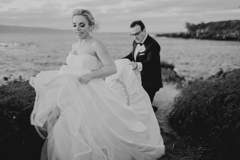 luxury destination wedding photographer dallas 068.jpg