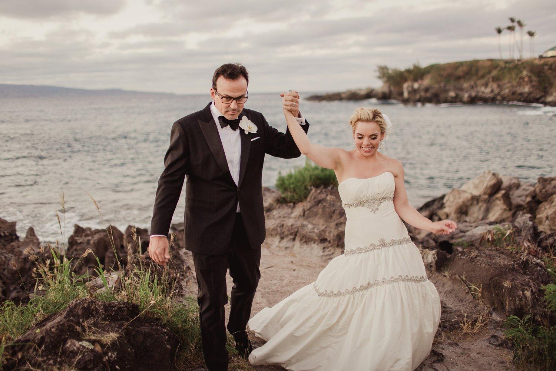 luxury destination wedding photographer dallas 067.jpg