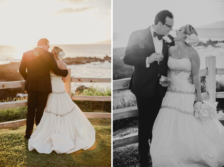 luxury destination wedding photographer dallas 069.jpg