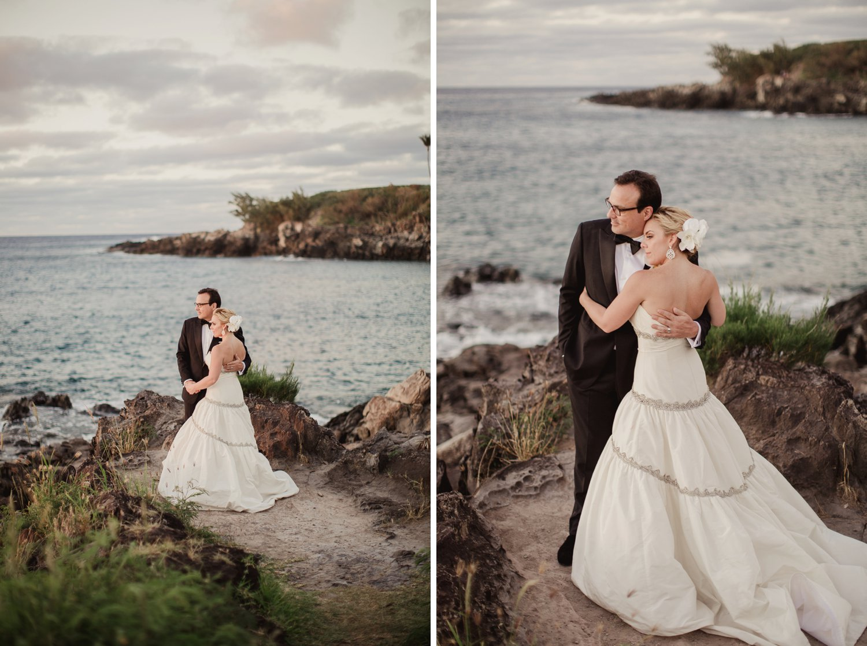 luxury destination wedding photographer dallas 070.jpg