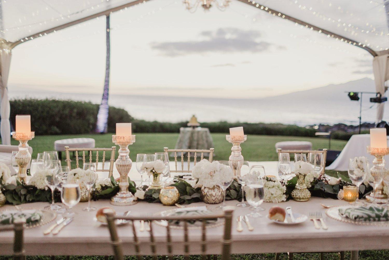 luxury destination wedding photographer dallas 072.jpg