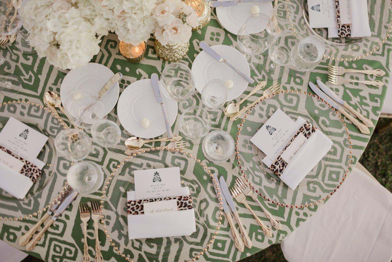 luxury destination wedding photographer dallas 075.jpg