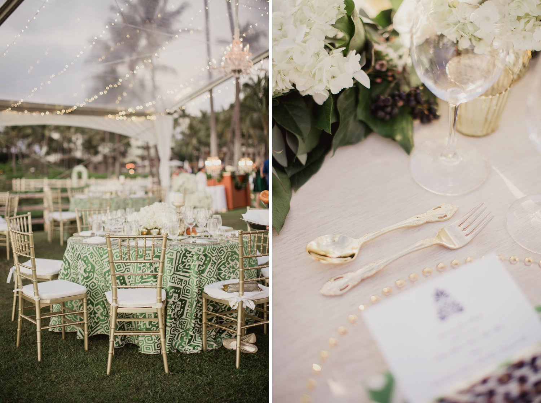 luxury destination wedding photographer dallas 076.jpg