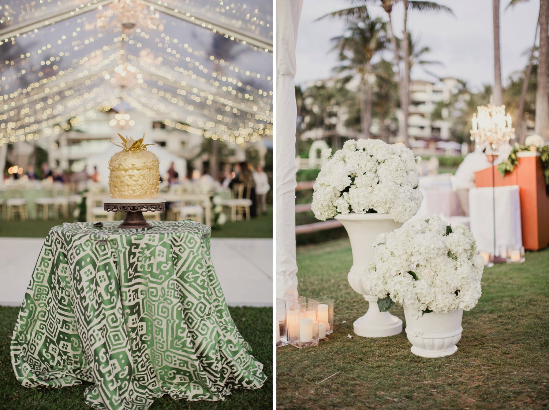 luxury destination wedding photographer dallas 077.jpg