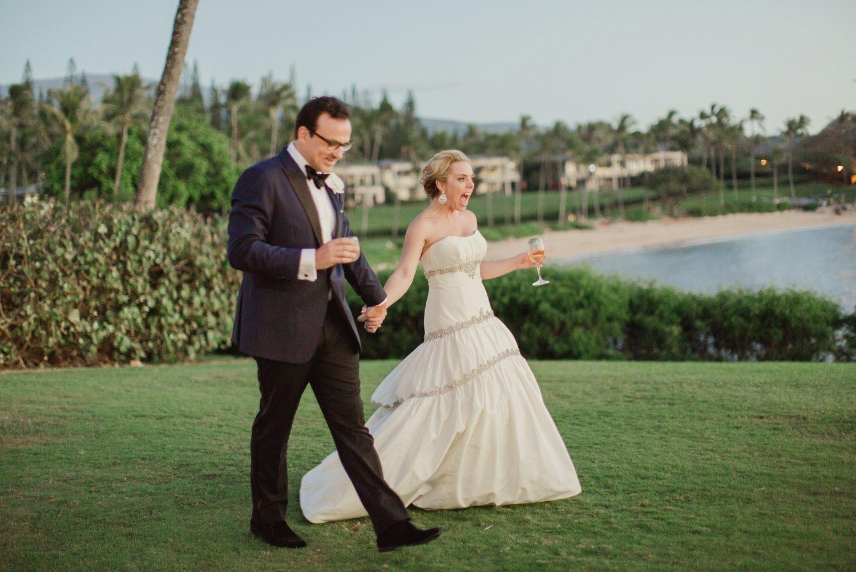 luxury destination wedding photographer dallas 080.jpg