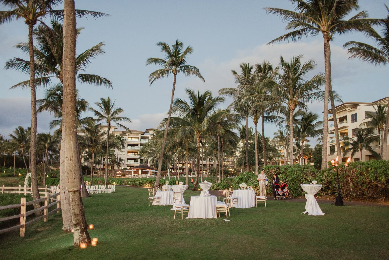 luxury destination wedding photographer dallas 079.jpg