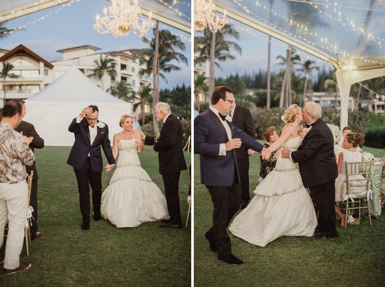 luxury destination wedding photographer dallas 081.jpg