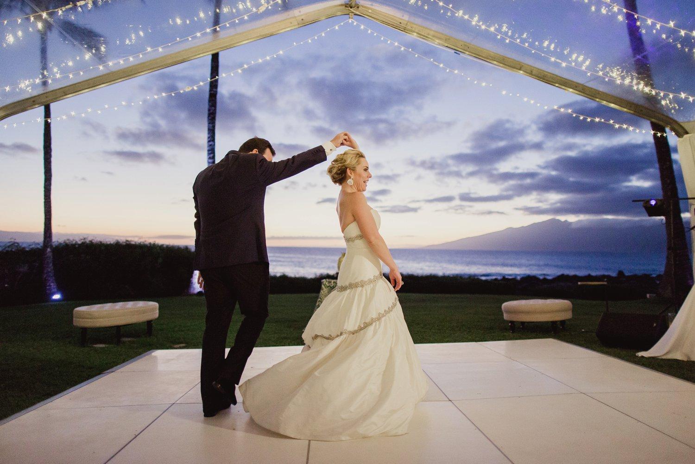 luxury destination wedding photographer dallas 084.jpg