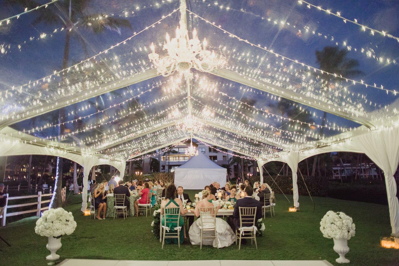 luxury destination wedding photographer dallas 085.jpg