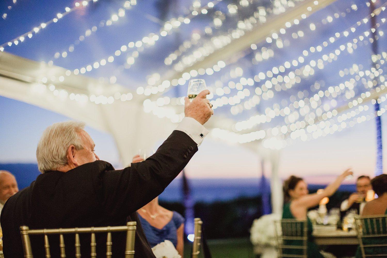 luxury destination wedding photographer dallas 088.jpg