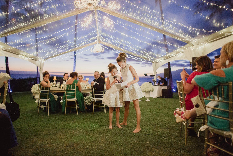 luxury destination wedding photographer dallas 087.jpg