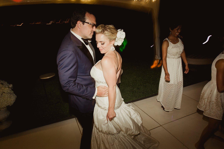 luxury destination wedding photographer dallas 093.jpg