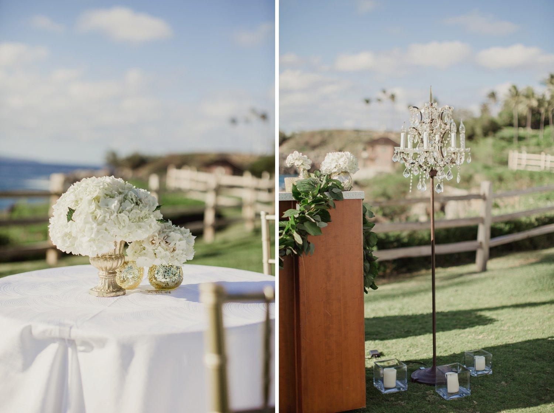luxury destination wedding photographer dallas 094.jpg