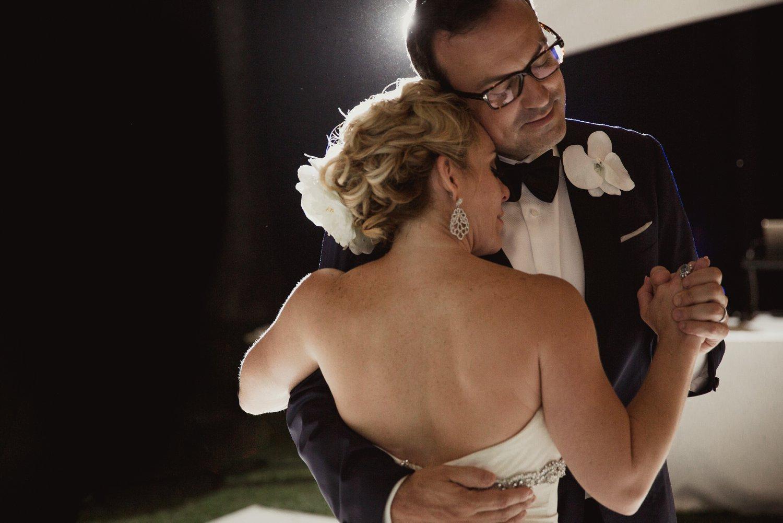 luxury destination wedding photographer dallas 095.jpg
