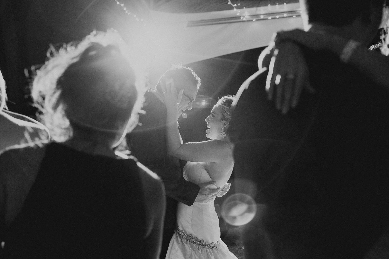 luxury destination wedding photographer dallas 096.jpg