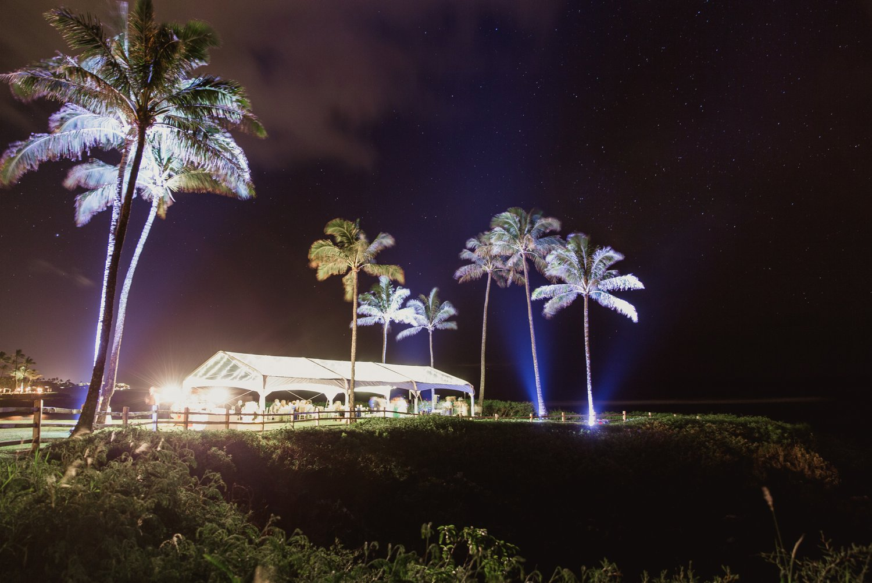 luxury destination wedding photographer dallas 098.jpg