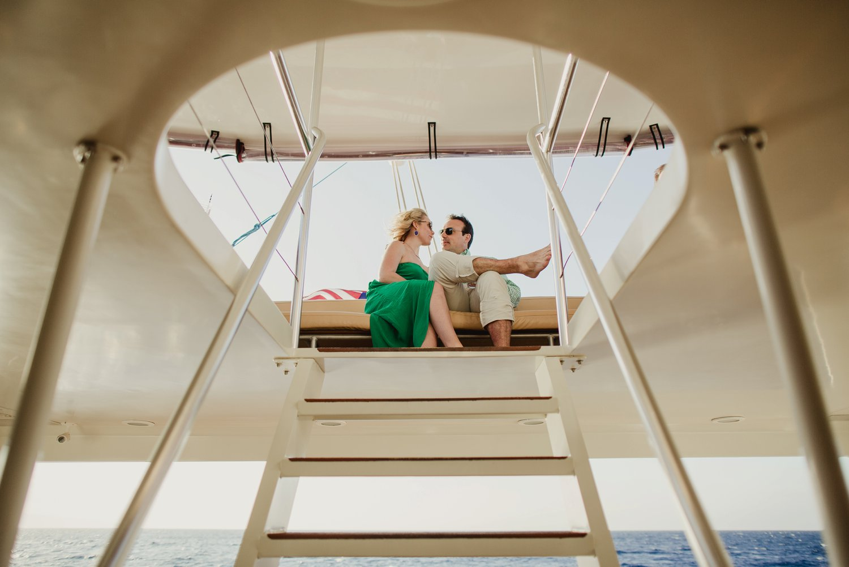 luxury destination wedding photographer dallas 108.jpg